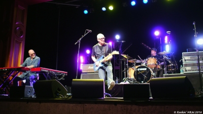 Kim Mitchell -- Casino Nova Scotia